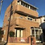 加古郡播磨町北本荘2丁目 【中古戸建】